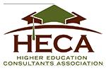 heca-logo