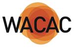wacac_logo