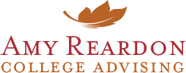 AR College Advising